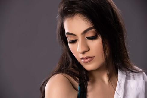 Neha Dhingra