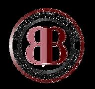 BBLAW%20-%20FInal%20Logo_edited.png