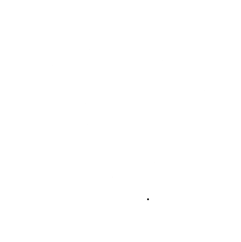 BBLaw - Final Logo (ALL WHITE).png