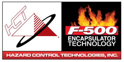 HCT F500.jpg