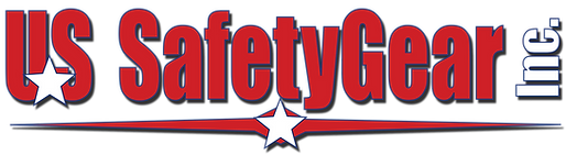 US Safety Gear Logo.png