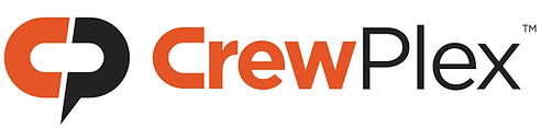 Crewplex Logo.PNG