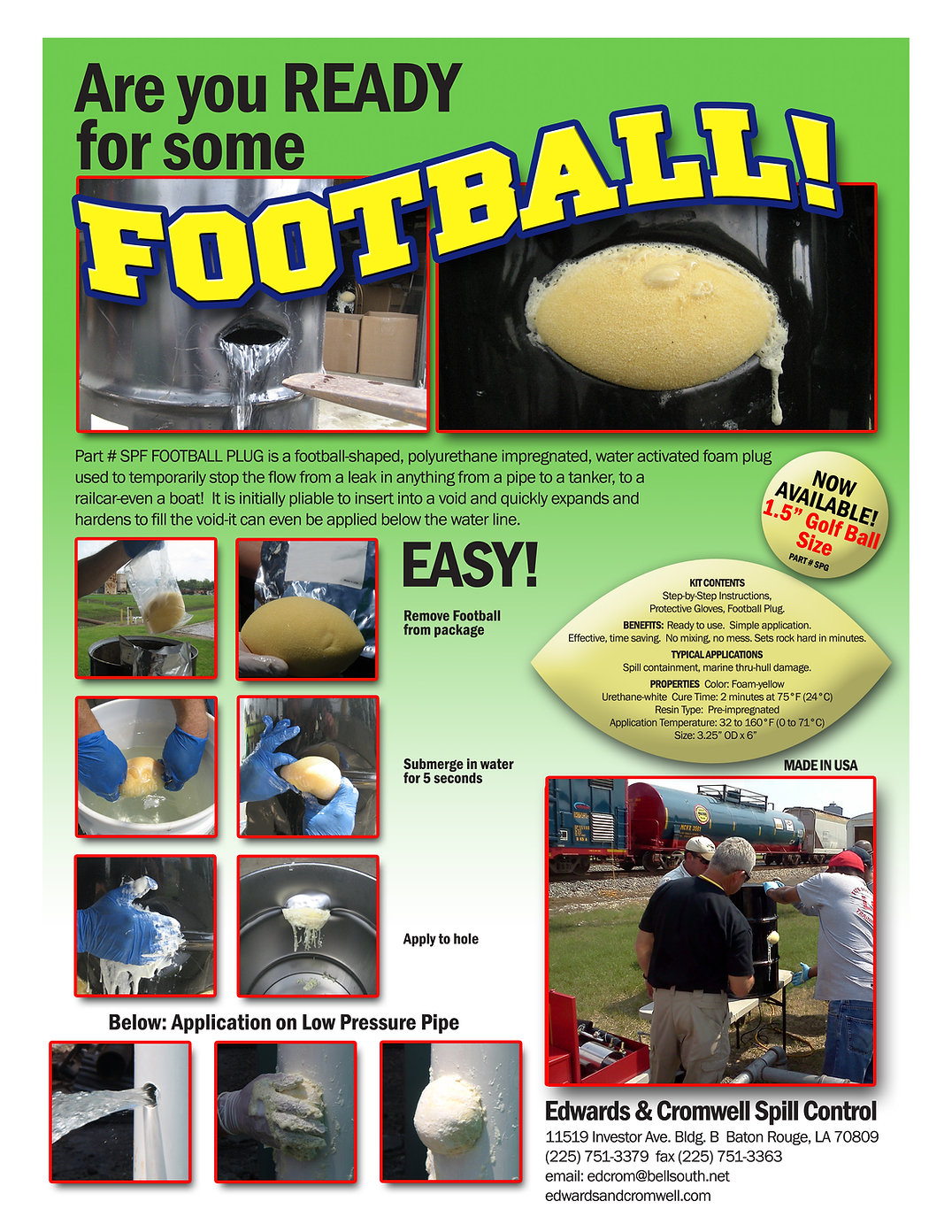 FOOTBALL-PLUG-8.5X11-REV-12-8-13.jpg