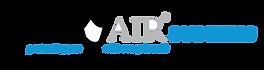 Maxair logo.png