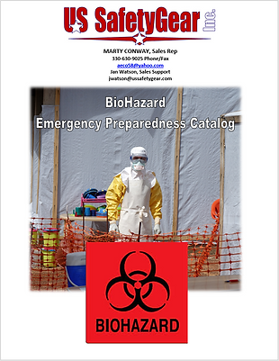 Biohazard Catalog Cover.PNG