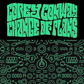 Corey-Conway_Change-of-plans.jpg