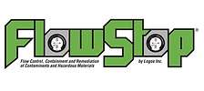 Flow Stop Logo.png