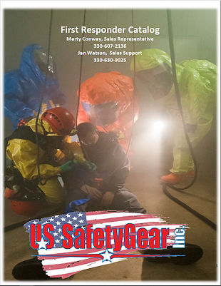 First Responder Catalog Cover.PNG