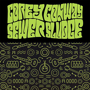 Corey-Conway_Sewer-Sludge.jpg