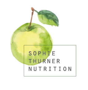 ST_Nutrition_Logo_Final.png
