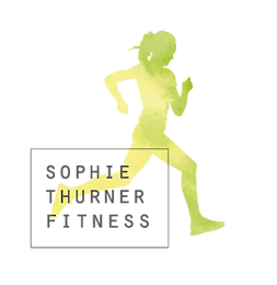 ST_Fitness_Logo_Final.png