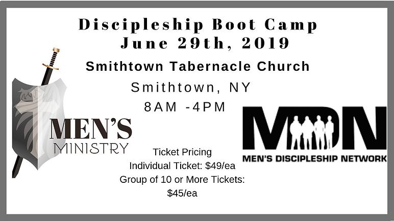 Copy of Men's Discipleship Boot Camp.png