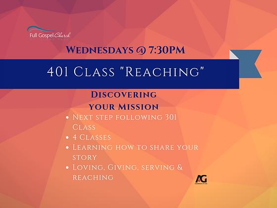 PP CLASSROOM 101-401 Classes.png
