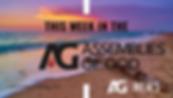 AG News.png