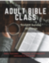 Vertical SS & Adult Bible Class.png