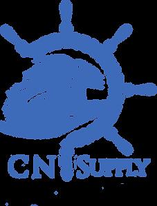 CN Supply_Abbr Logo_Blue.png