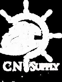 CN Supply_Abbr Logo_White.png