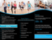 SS Fit Studio Personal Training