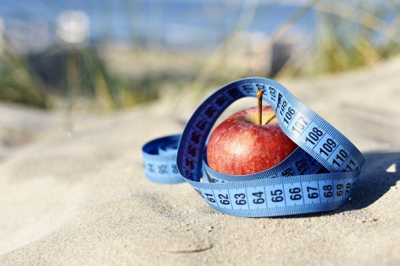 Q 15 Weight Loss Plan