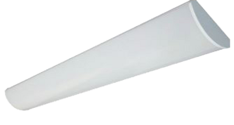 Linear-Light.png