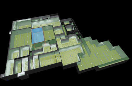3D Lighting Simulation.JPG
