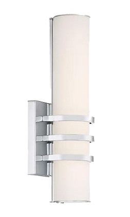 Wall-Sconce.png