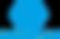 FACTORY_LEDS_Led-lights-.png