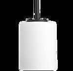 LED  pendant fictures