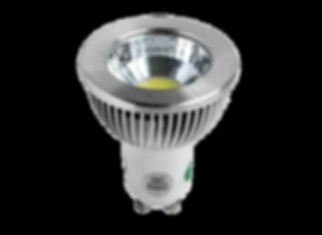 LED spot lights_edited.png