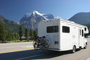 exposition caravanes camping cars le mans