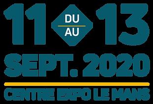 Dates-2020-Salon-Maison-bleu.png