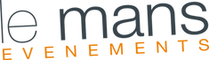 Logo-LME-gris-orange.png