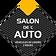 Logo-Salon-Auto-2020.png