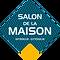 Logo-Salon-Maison.png