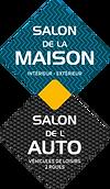 Logo-2-salons.png