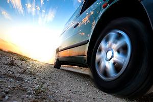 salon auto le mans hybride diesel toutes marques