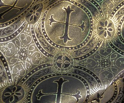 RakshaImpex-Textile