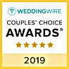 2019 WW couples choice award.png