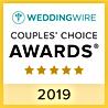 2019 WW couples choice award.png