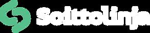 soittolinja-logo.png