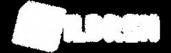 zildren_logo_white_medium (1).png