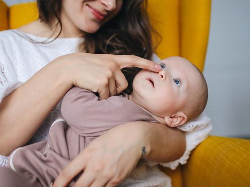 Helppoja ja joustavia lastenhoitoratkaisuja nykypäivän vanhempien tarpeisiin
