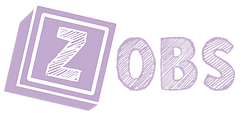 ZOBS_logo.png