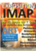IMAP2018-3-Affiche_jpeg.jpg