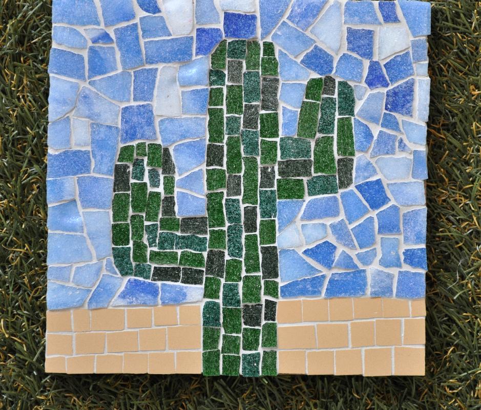 cactus mosaique.JPG