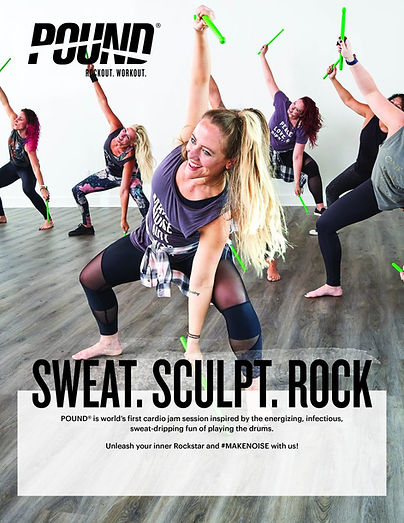 pound sweat sculpt rock.jpg