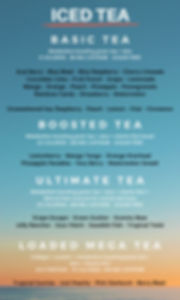tea menu pic.jpg