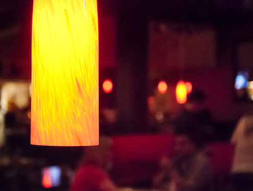 aiyara-lamp-img-824x622.jpg
