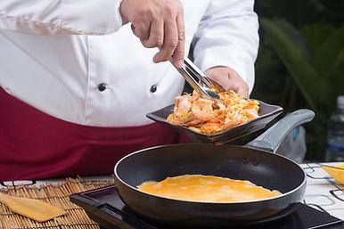 chada-chef-serving-1080x720.jpg