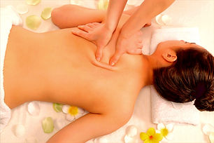 Back%252520Massage_edited_edited_edited.